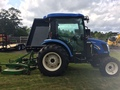 12013 New Holland Boomer 3040 Tractor