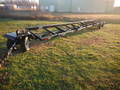 2012 Frontier HT1242 Header Trailer