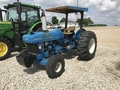 1994 Ford 260C Tractor