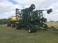 2008 John Deere 1830 Air Seeder