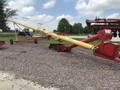 2018 Westfield MKX100-73 Augers and Conveyor