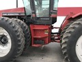 1992 Case IH 9230 Tractor