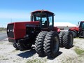 1991 Case IH 9240 Tractor
