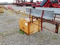 New Holland 132 Hay Stacking Equipment