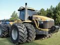 2011 Challenger MT965C 175+ HP