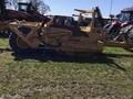Deere 1812C Scraper