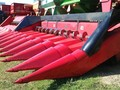 1995 Case IH 1083 Corn Head