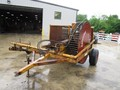 Haybuster L106 Rock Picker
