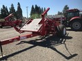 2018 ProAG HD4SR Hay Stacking Equipment