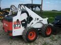 1996 Bobcat 873 Skid Steer
