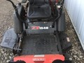 Gravely ZT1540 Lawn and Garden