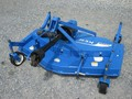 2010 New Holland 310GM Rotary Cutter