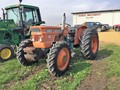 Kubota M5500DT Miscellaneous
