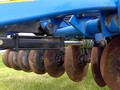 2008 New Holland ST770 Disk Chisel