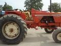 1970 Allis Chalmers 190XT III Tractor