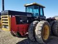1986 Versatile 836 Tractor
