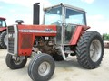 1981 Massey Ferguson 2705 Tractor