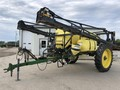 2008 Bestway Field Pro IV 1200 Pull-Type Sprayer