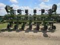 Wetherell Manufacturing 2700 Cultivator