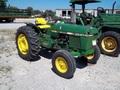 1980 John Deere 2240 Tractor
