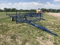 2018 Duo Lift 830 Irrigation