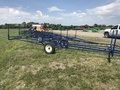 2018 Duo Lift 1030 Irrigation