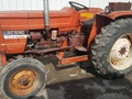 1976 Allis Chalmers 5040 Tractor