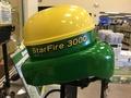 2015 John Deere StarFire 3000 Precision Ag