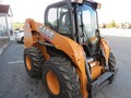 2019 Case SR240 Skid Steer