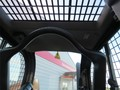 2019 Case SR240 Skid Steer