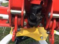 2018 Pottinger HIT 4.54T Tedder