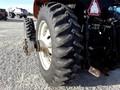 1996 AGCO Allis 9695 Tractor
