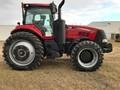 2016 Case IH MX220 Tractor