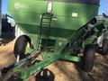 Brent 470 Grain Cart