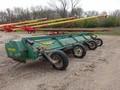 Balzer 2200 Grain Cart