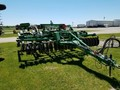 2013 Great Plains Turbo-Chisel TC5111 Chisel Plow