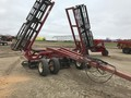 2013 TE Slaa 2000 Harrow