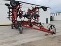2010 Case IH PTX600 Chisel Plow
