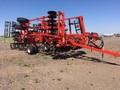 2016 Kuhn Krause 6200-18 Soil Finisher