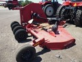 2011 Bush Hog 2715 Batwing Mower