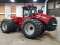 2017 Case IH Steiger 580 HD 175+ HP