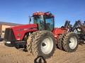2005 Case IH STX325 Tractor