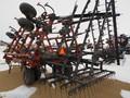 Case IH Tigermate II Field Cultivator