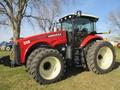 2013 Versatile 310 175+ HP