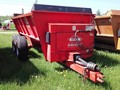 2013 Knight 8124 Manure Spreader