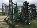 2013 Great Plains 2400TT Vertical Tillage