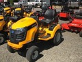 2018 Cub Cadet XT3 GS Lawn and Garden