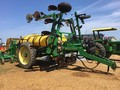 Redball 1460 Toolbar