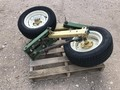 Roll-A-Cone SSC28 Flail Choppers / Stalk Chopper