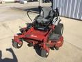 2017 Exmark LZX940EKC606 Lawn and Garden